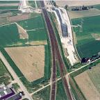 L0106-183 Splitsing spoorlijnen naar Roosendaal en Breda.jpg