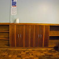 Room 04-shelves