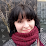 Инна «inNaLusia» Штыбина's profile photo