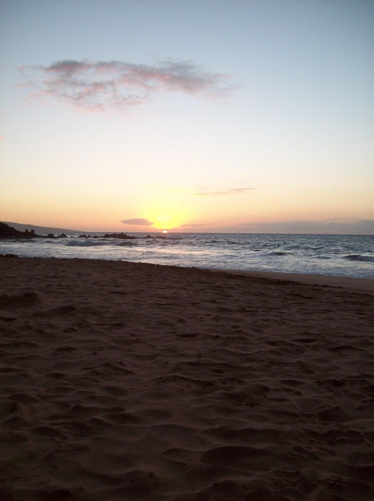 Hawaii Day 6 - 114_1883.JPG