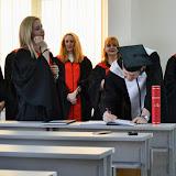 Dodela diploma 2.7.2015. - DSC_6640.jpg