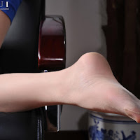 LiGui 2014.07.03 网络丽人 Model 阿梨 [53P25M] 000_2335_1.jpg
