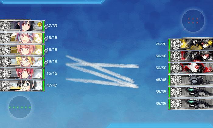 艦これ_2期_二期_6-1_6-1_中部海域_中部海域哨戒線_011.png