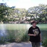 Fall Vacation 2012 - IMG_20121022_145420.jpg