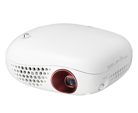 led-projector-pv150g