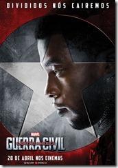 Guerra Civil6