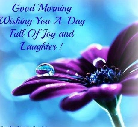 Beautiful good morning images quotes