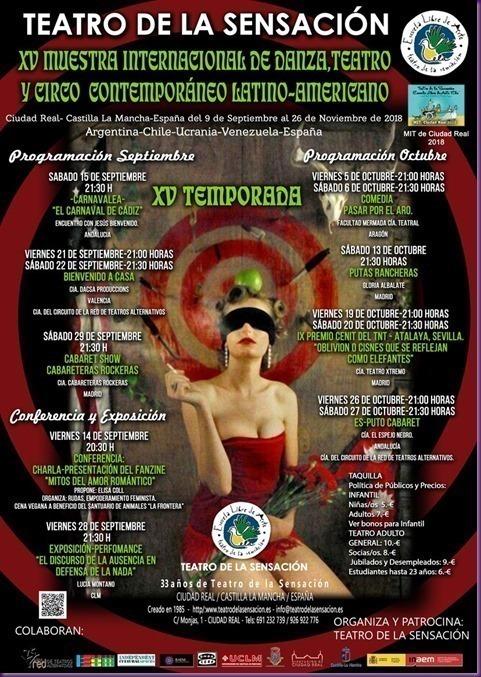 GENERICO-CON-JUNTA-XV-MUESTRA-LATINO