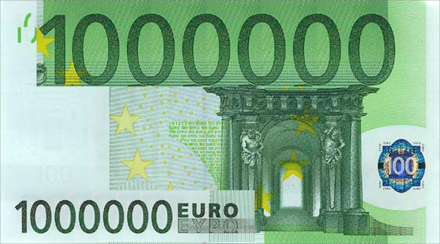 Дома за 100000 евро