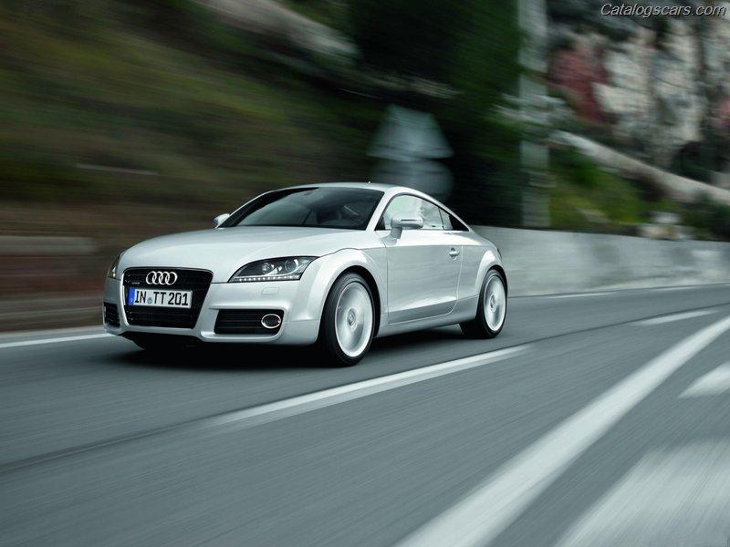 صور سيارة اودى تى تى كوبيه 2012 - اجمل خلفيات صور عربية اودى تى تى كوبيه 2012 - Audi TT Coupe Photos Audi-TT_Coupe_2011_03.jpg
