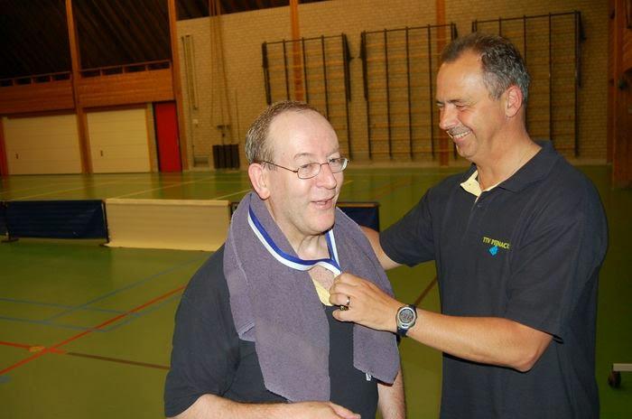 2008 Clubkamioenschappen senioren - Clubkampioenschappen%2BTTVP%2B2008%2B024.jpg