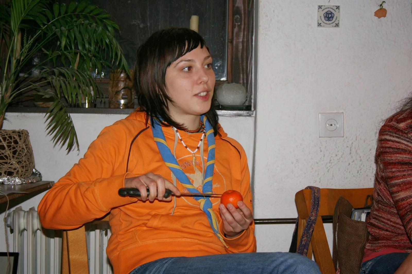 Delavnica klavnica, Ilirska Bistrica 2007 - img%2B036.jpg