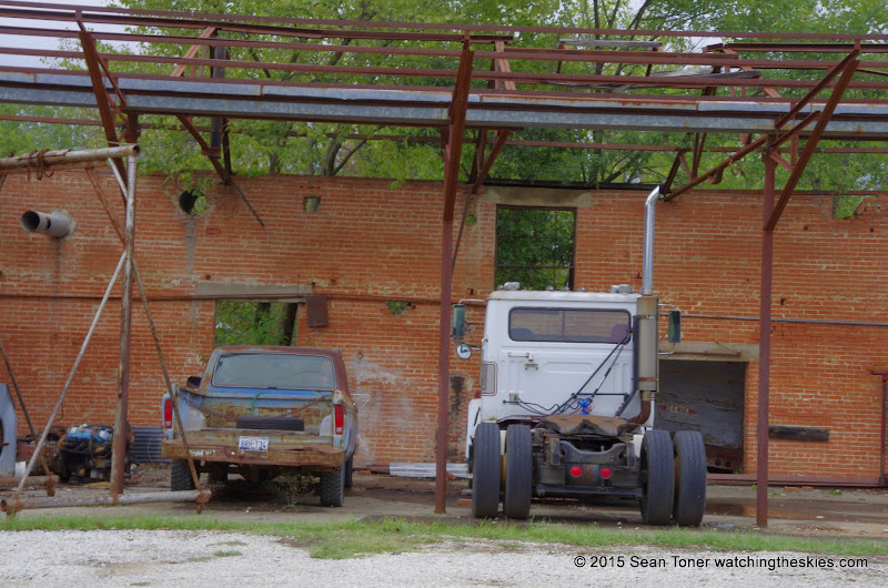 10-11-14 East Texas Small Towns - _IGP3860.JPG