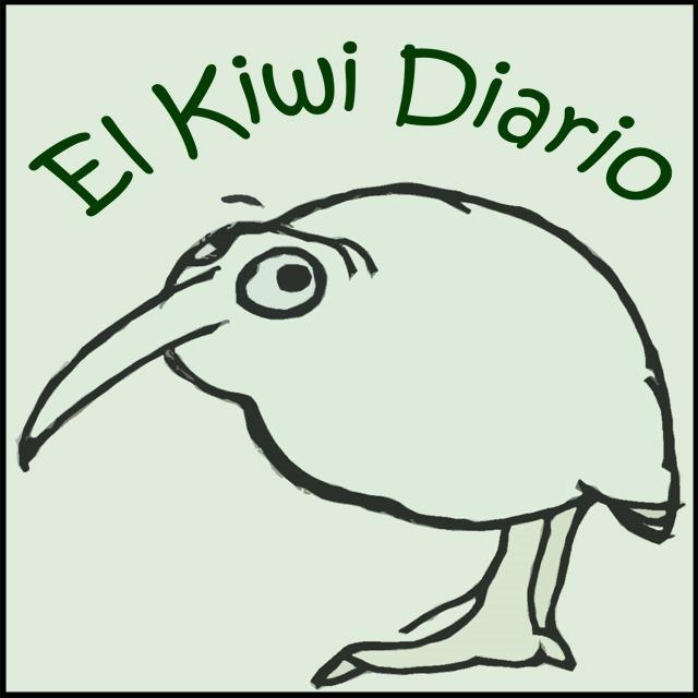 kiwi640