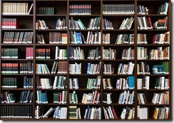 books-2463779_640