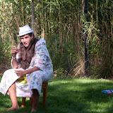 Nagynull tábor 2012 - image054.jpg