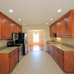 Tidewater-Virginia-Carriage-Hill-Kitchen-Remodeling-After3.jpg