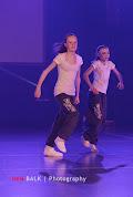 Han Balk Voorster dansdag 2015 avond-2684.jpg