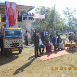 National Youth Day VKV Roing29.jpg