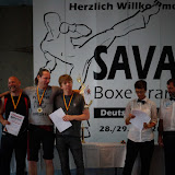 DM Bad Boll 2014 - DSC09099.JPG