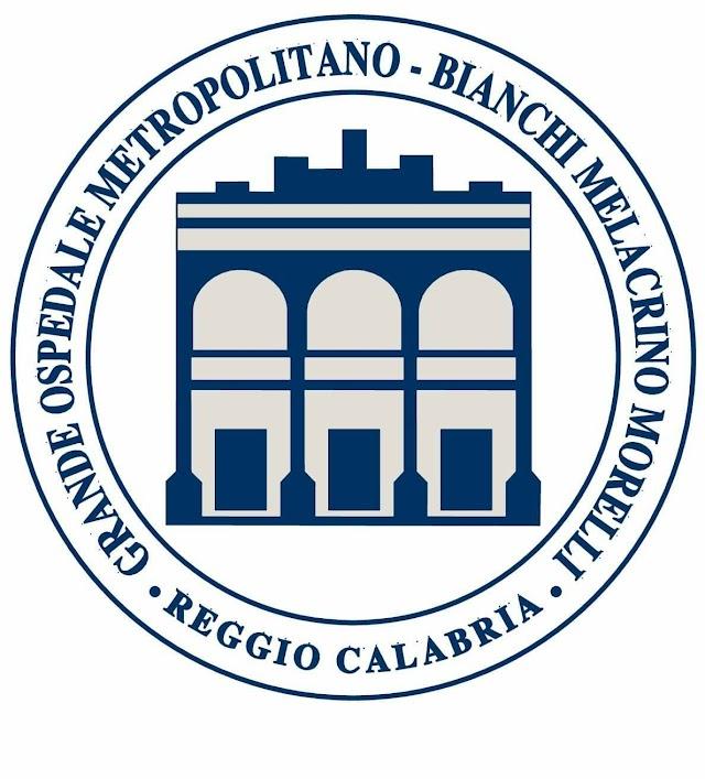 Covid-19 a Reggio Calabria un incremento allarmante.