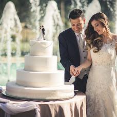 Wedding photographer Gianfranco Lacaria (Gianfry). Photo of 22.08.2018