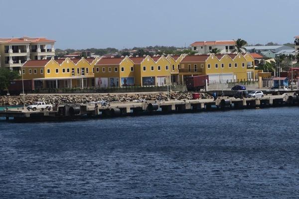 Bonaire 002