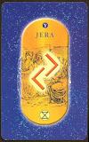 le magiche rune (per i principianti) 11