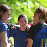 Coupe Féminine 2011 - IMG_0962.JPG