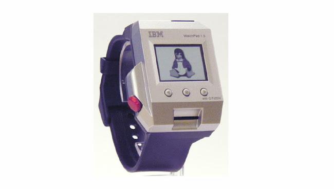 ibm-watchpad.jpg