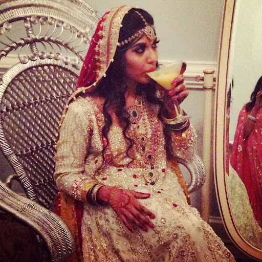 Henna Qureshi Address Phone Number Public Records Radaris