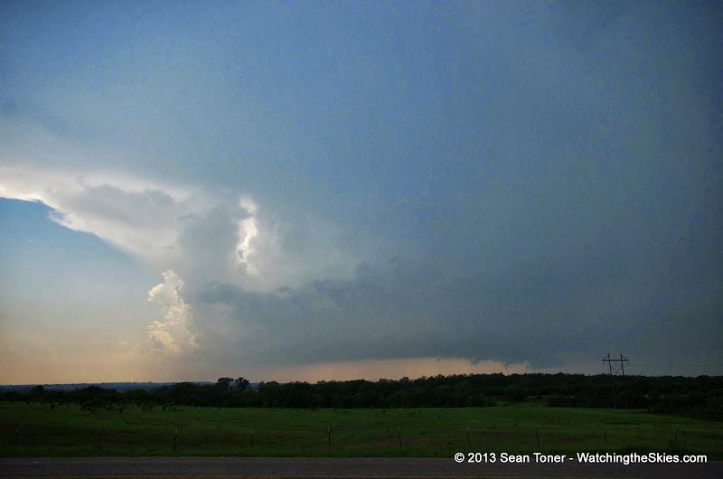 05-19-13 Oklahoma Storm Chase - IMGP6712.JPG
