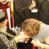 H.H Pope Tawadros II Visit (4th Album) - _MG_0860.JPG
