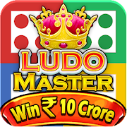 Ludo Master – Best Dice Star Game 2018
