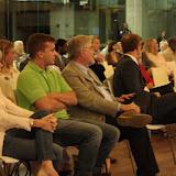 Mayoral Forum - m_IMG_8246.jpg