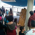 FestivalDuJeu2015-LesSables_127.jpg
