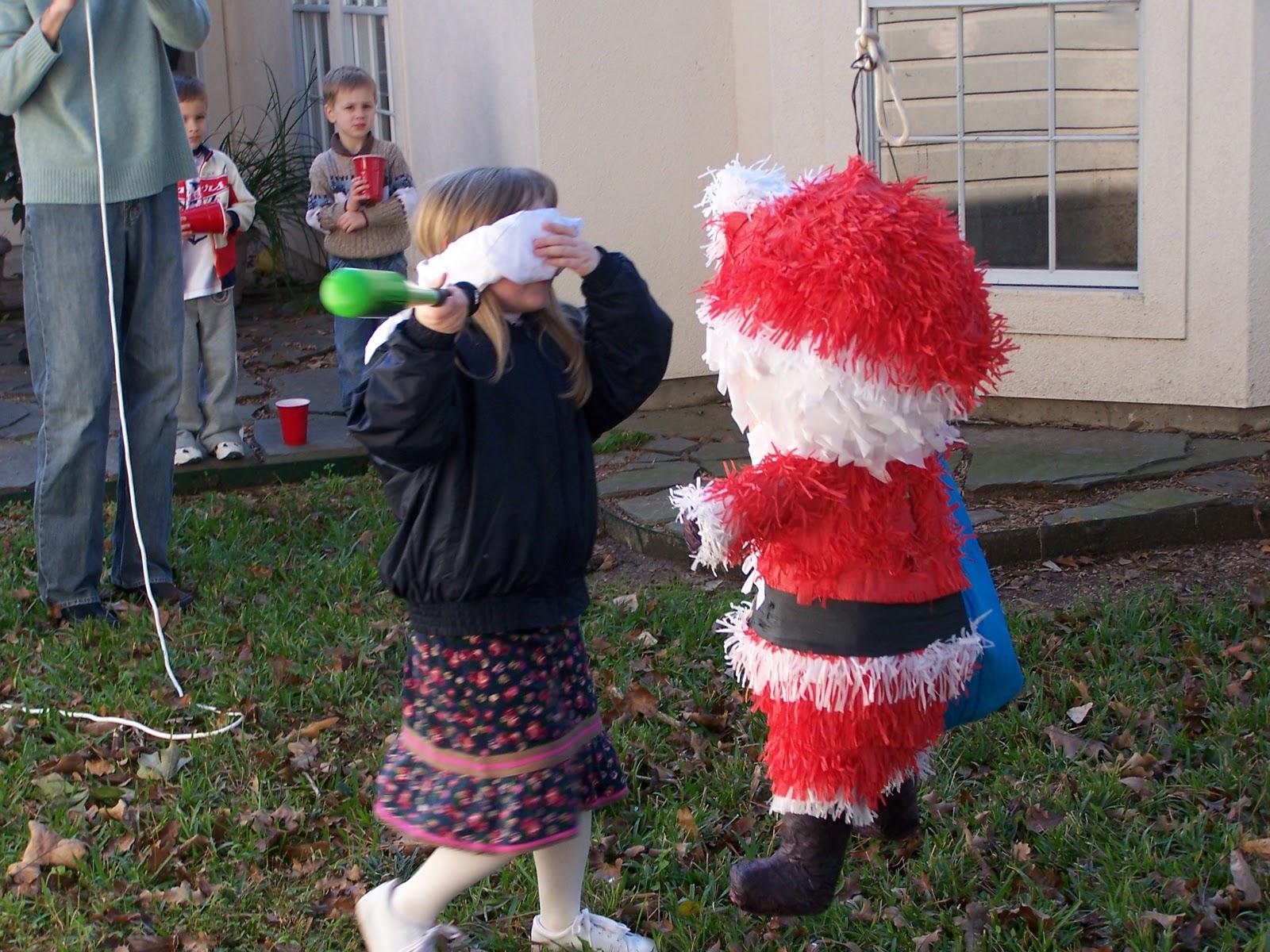 Christmas 2006 - 100_0960.JPG