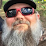 Seth Meister's profile photo