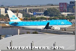 KLAX_Los_Angeles_14-08-16_0024