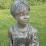 Beth Stone's profile photo