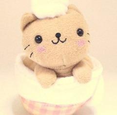 Cute-02 (3)