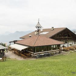 eBike Fahrtechnik Camp mit Stefan Schlie 27.06.17-2296.jpg