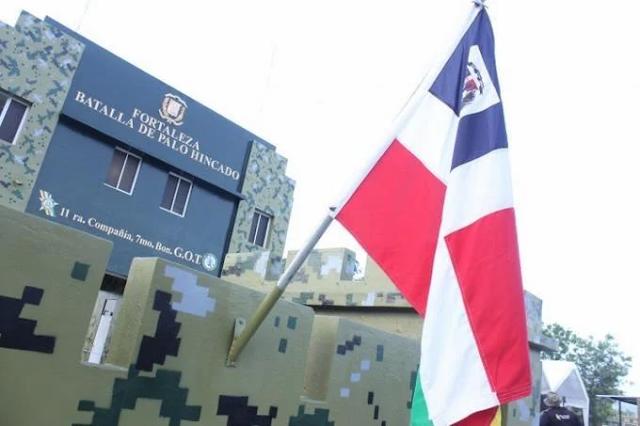 Autoridades informan fueron 13 los privados de libertad heridos en Motín en cárcel de Cotuí