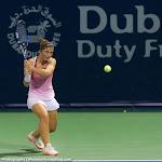 Sara Errani - 2016 Dubai Duty Free Tennis Championships -DSC_4054.jpg