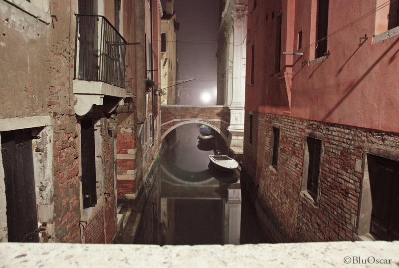 Alba 01 11 2011 N 11