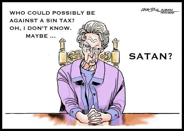 [Sin+tax+cartoon%5B3%5D]