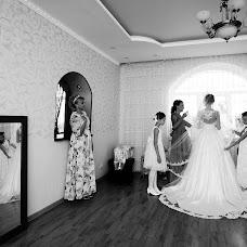 Wedding photographer Elena Lavrinovich (ElenaLavrinovic). Photo of 10.02.2016