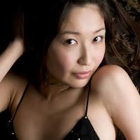 Bomb.TV 2008.05 Mayumi Ono BombTV-om025.jpg