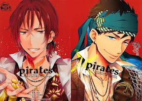 ×pirates!