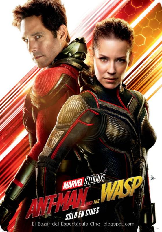 Ant-Man_and_The_Wasp_poster_LatAm.jpeg